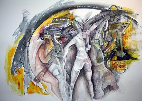 20111025163535-serie__generaci_n_perdida__los_que_se_van_y_los_que_se_quedan