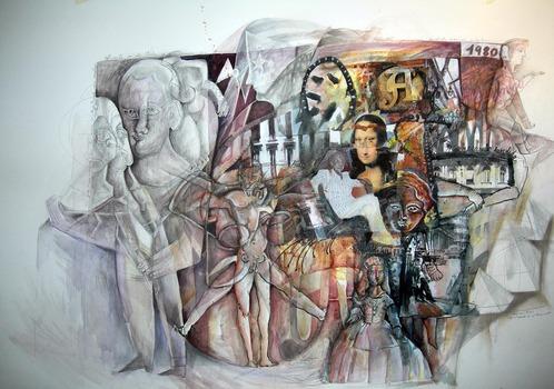 20111025170000-serie__generaci_n_perdida__alejo_atrapado_en_el_renacimiento