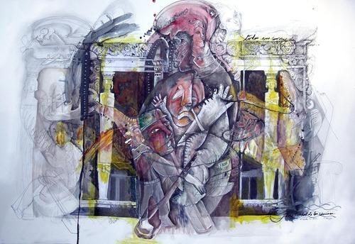 20111025170246-serie__generaci_n_perdida____columnas_del_dolor