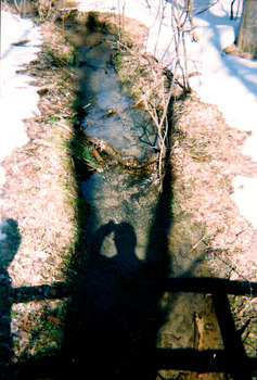 20111025172844-fort_wash_self_portrait