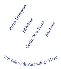20111025180017-stilllifewithphrenologyhead