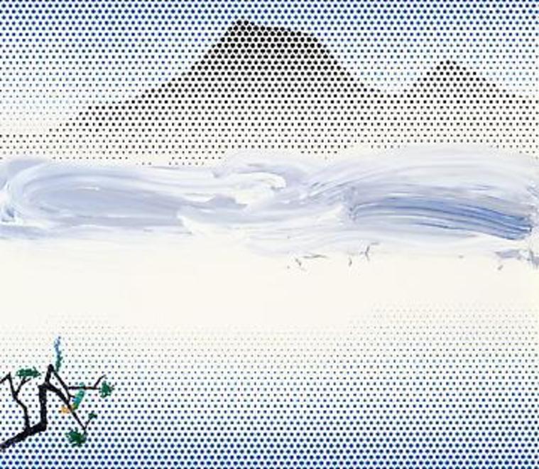 20111025184041-3607_lichtenstein_40182