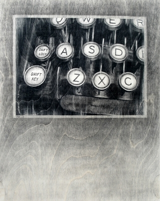 20111025201549-wordless___16_x_20__charcoal_on_wood__distressed