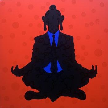 20111025204040-new_age_buddha