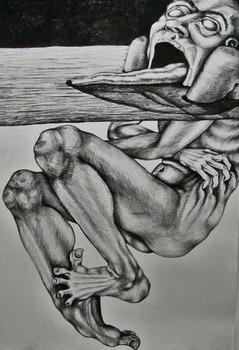 20111025210435-figueroa_carmen_01