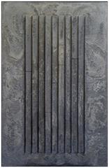 20111026023715-naomi-doran-blades-2010
