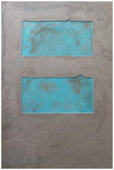 20111026023819-naomi-doran-copper-series-form_i-2010