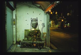 20111026094347-buddah_monkey