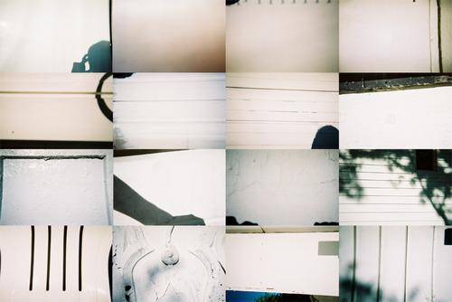20111026094634-murkerson_12