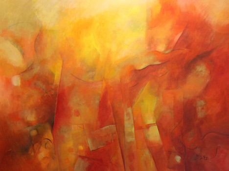 20111026095002-summer_waltz_48x36_oil_canvas
