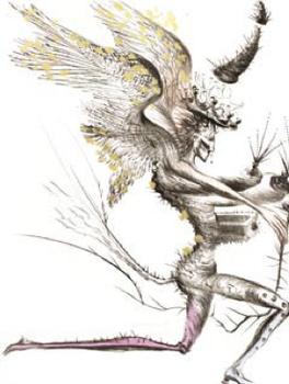 20111026103758-dali_-_le_demon_aile