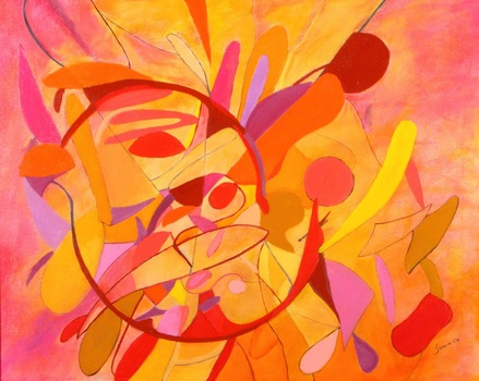 20111026105651-teri_levine_spring_time
