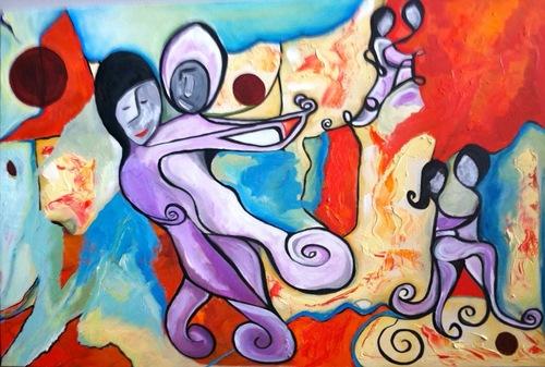 20111026105808-an_indian_dance