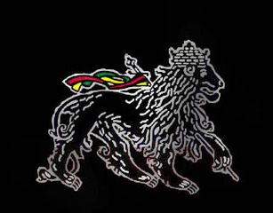 20111026111439-rasta_lion_outline3