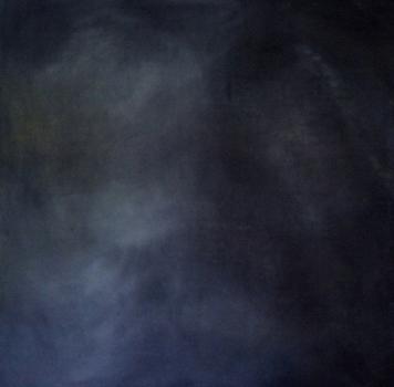 20111026203124-5-droge_requiem-5-copy