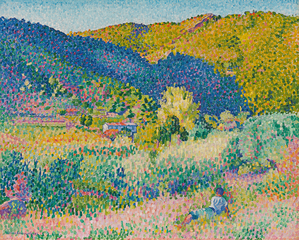 20111027074821-henri_edmond_cross_paysage_de_la_chaine_des_maures_1904