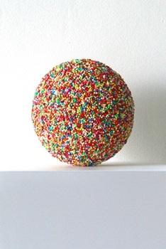 20111027080700-gum