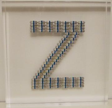 20111027090233-z