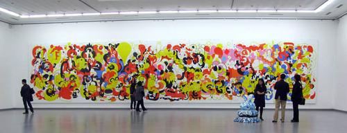 20111027090817-econom-gallery7