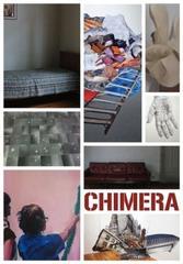 20111027094103-chimera