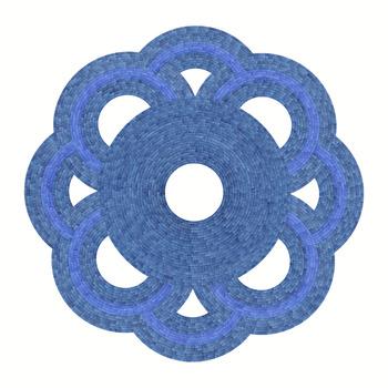 20111027105436-lotus_blue