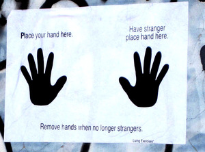20111027170905-hand_poster_example