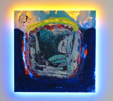 20111027180819-markdemos2x2_aqua