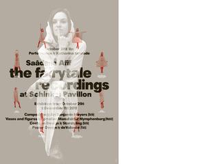 20111027210839-saad-schinkel-poster-3_kopie