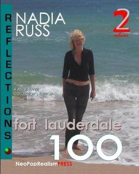 20111028062323-ft_laud_100_refl_front_cover_mini
