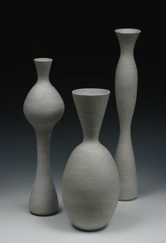 20111028102250-erinmcguinness_vases
