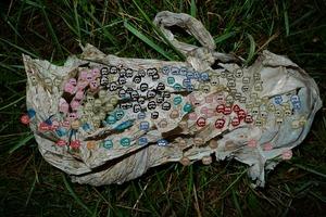 20111028104237-skupina_sacik_papier_2010