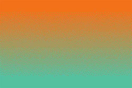 20111028105837-temkin_dith_vertical_long