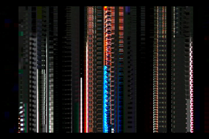 20111028110838-constantini_atari-noise_02