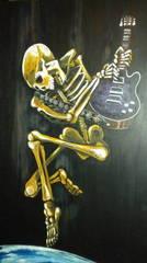 20111028112532-ray_vasquez