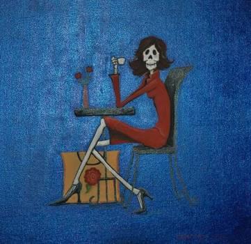 20111028113415-cora_ramirez-vasquez_2