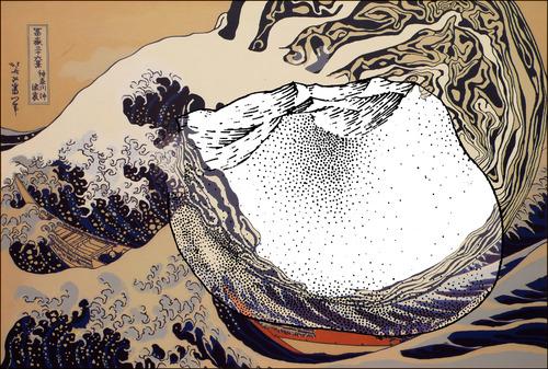 20111028122527-hokusai_12_2011_papier