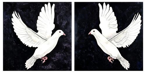 20111028134431-dove_diptych