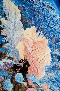 20111028134644-fan_coral