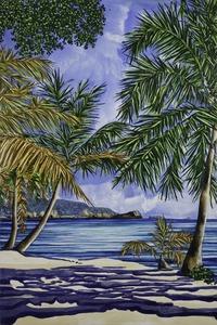 20111028135420-lagoon_