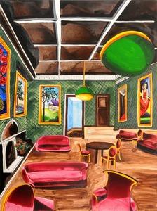 20111028135953-the_green_studio