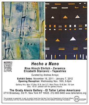 20111028143745-hecho_a_mano_exhibition_150dpi