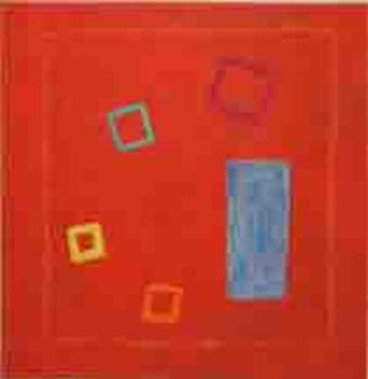 20111028165241-untitled-1