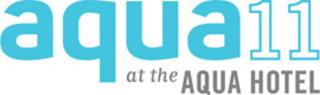 20111028200255-aqua11-logo