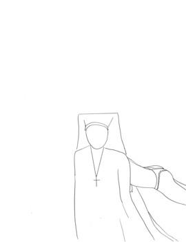 20111028205406-dark_img_1443_nun_lingerie