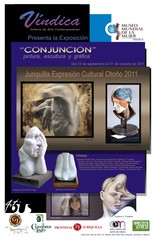 20111029051227-cartel_conjuncion-200