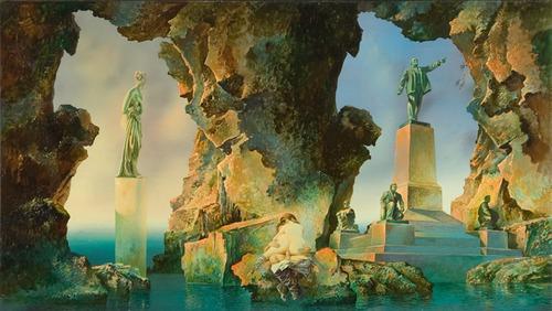 20111029051837-heritage_of_hellenism72