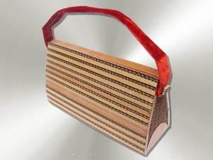 20111107094743-bag_paris_by_artpdesign