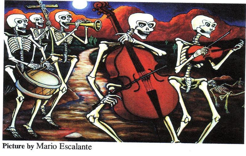 20111029105208-gallery_expo_dia_meurtes