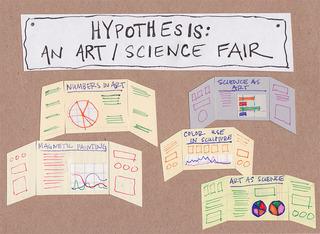 20111029110305-sciencefair3