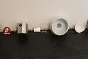 20111029112140-cc
